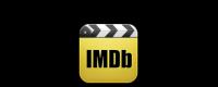 Tjan op IMDb